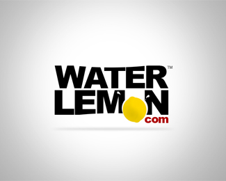 Water Lemon Media