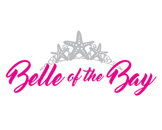 Belle of the Bay