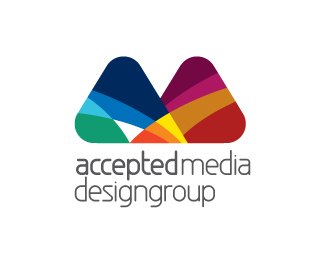 Accepted Media Design Group