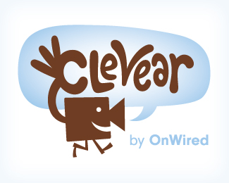 Clevear