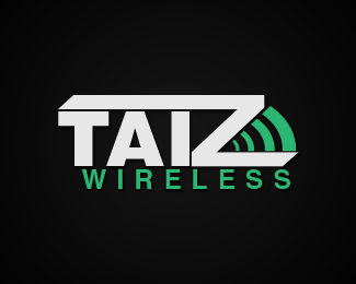 Taiz Wireless