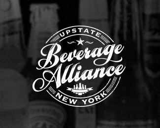 Beverage Alliance
