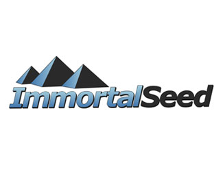 immortal seed 2 w/ text