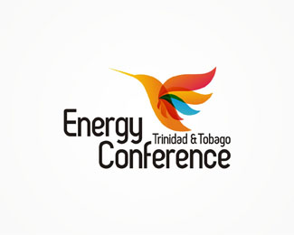 Trinidad & Tobago Energy Conference 2010