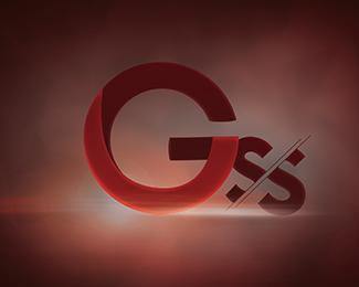 https://logopond.com/logos/0df75b8a35265add86d025360df3ad28.png