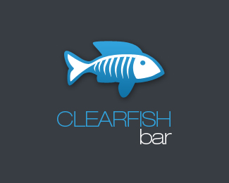 ClearFish Bar