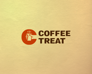 Coffee Treat