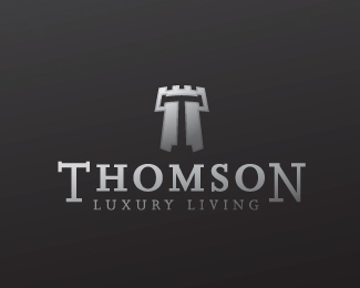 Thomson Luxury Living