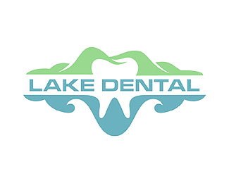 Lake Dental