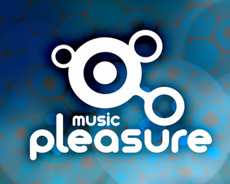 Pleasure Music