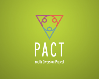 PACT Youth Diversion Project