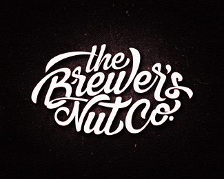 The Brewer's Nut Co.