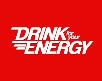Drink for your Energy