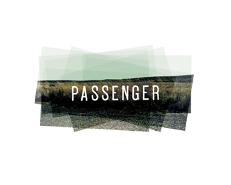 Passenger Productions