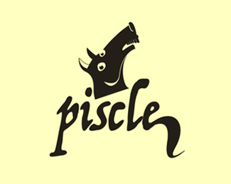 piscle