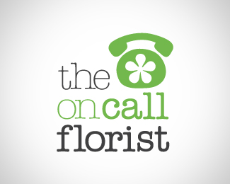 The On-Call Florist