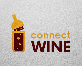 Connect Wine