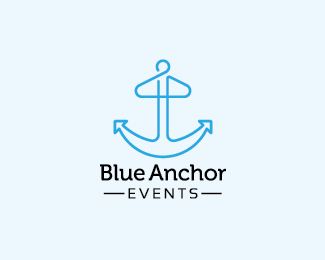 Blue Anchor Events