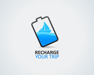 Recharge your trip