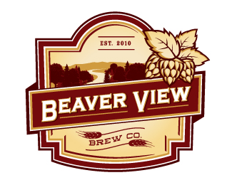Beaver View Brew Co