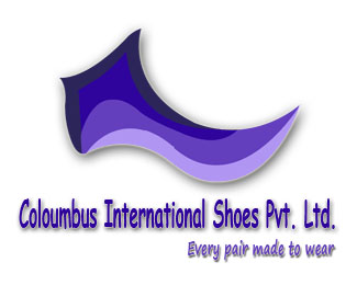 Columbus International Shoes Pvt. Ltd.