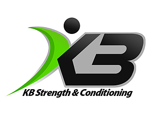KB Strength & Conditioning