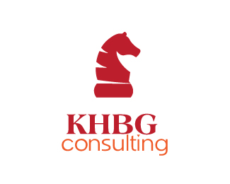 Consulting firm logo inspiration for Brand consulting firms