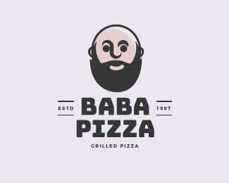 Baba Pizza
