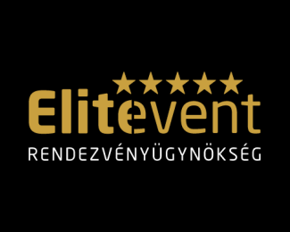 Elitevent
