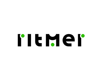 RITMER ('rhythmer' in english)