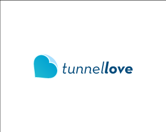 tunnel love