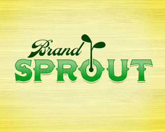 Brand Sprout