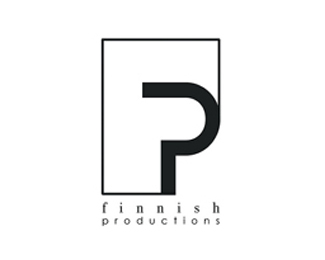Finnish productions