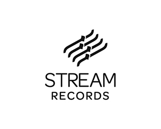 STREAM RECORDS