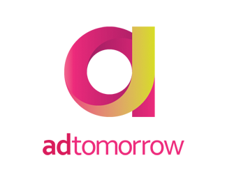AdTomorrow