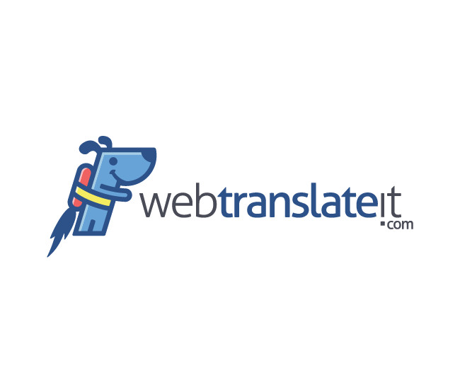 webtranslateit