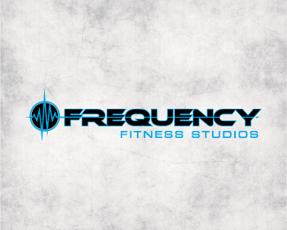 Frequency Fitness Studios