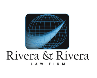 Rivera & Rivera Law Firm