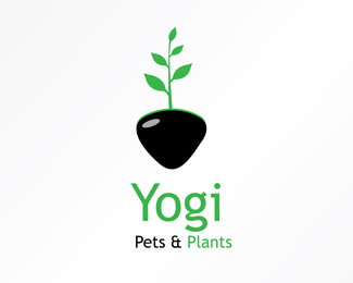 Yogi Pet And Plants