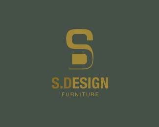 S.DESIGN FURNITURE