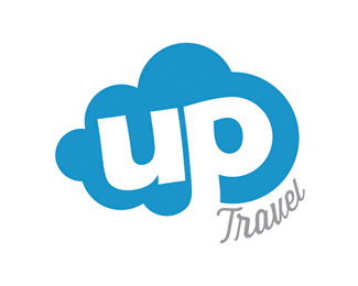 Up travel
