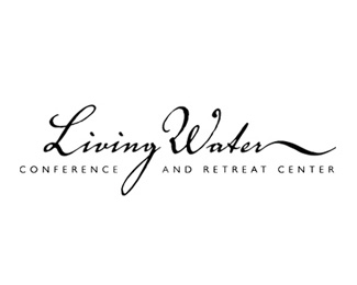Living Water conference & retreat center