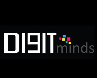 digitminds