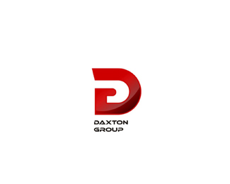 Daxton Group
