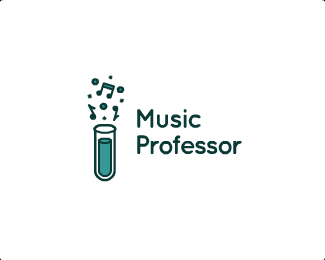 Music Professor