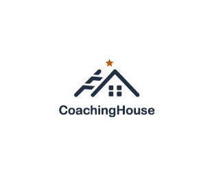 CoachingHouse