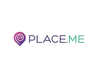 eplace.me