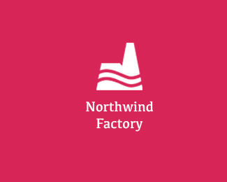 Northwind Factory