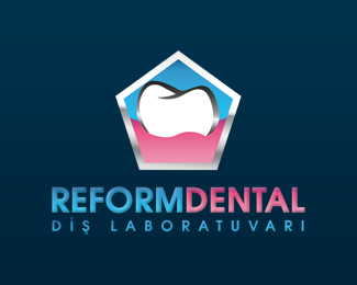 Reform Dental Laboratory
