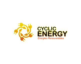 Cyclic Energy